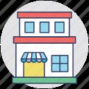 shop, shopping center, marketplace, shopping, store