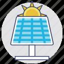 solar solar cell, solar energy, solar panel, solar electricity, solar power