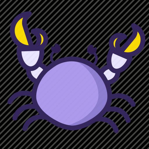 Cancer Horoscope Animal