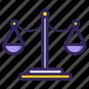 balance, decide, horoscope, justice, legal, libra, zodiac