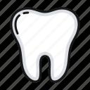 dental, dentist, dentistry, tooth