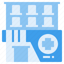 building, center, clinic, construction, estate, hospital, medical icon