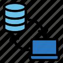 backup, system, computing, server, sync