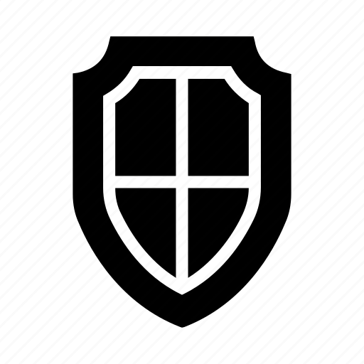 Protect, protection, shield icon - Download on Iconfinder
