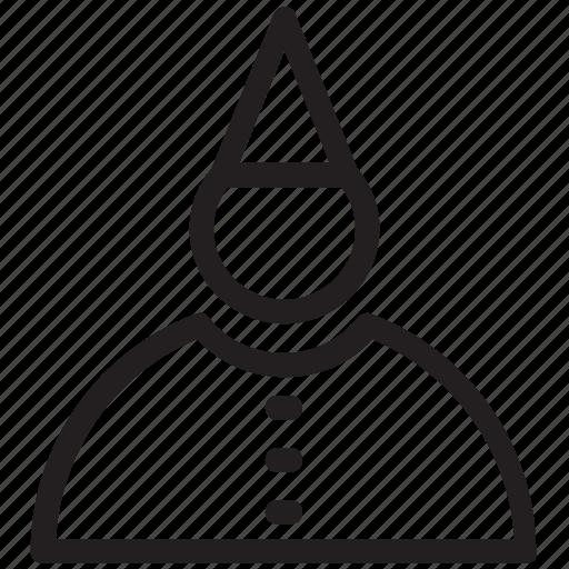 clown, jester face, joker, joker avatar, theateman icon