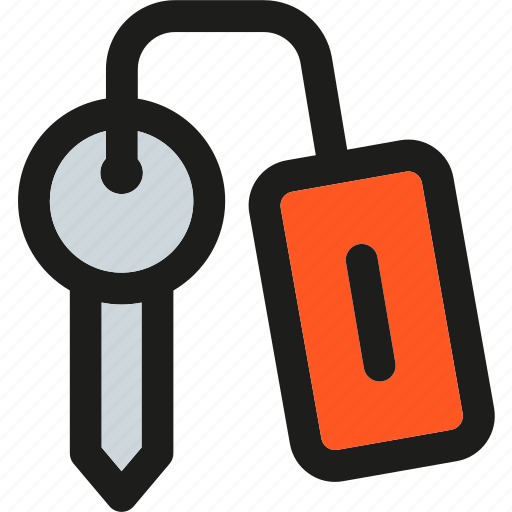 key, locked, protection, safe, safety, secure, security icon