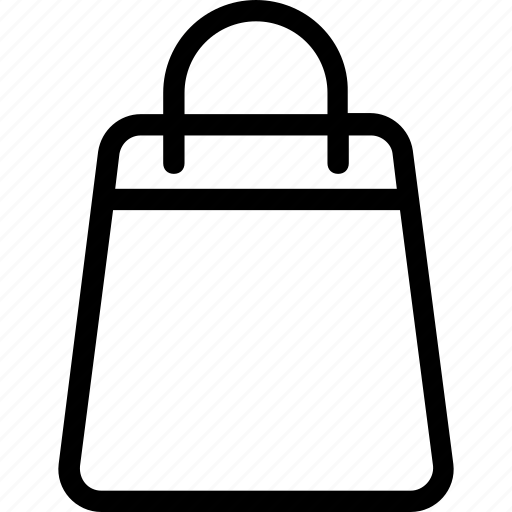 bag, fashion, handbag, purse, style icon