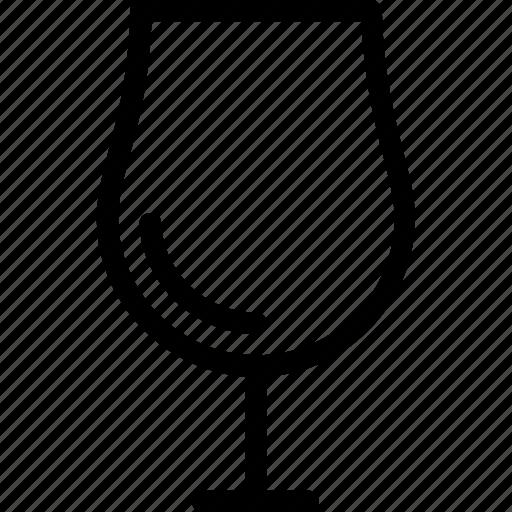 beverage, cocktail, drink, margarita, wine icon