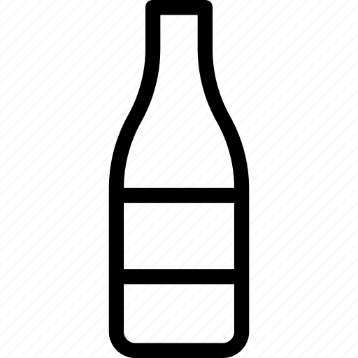 alcohol, beer, beverage, champagne, drink icon