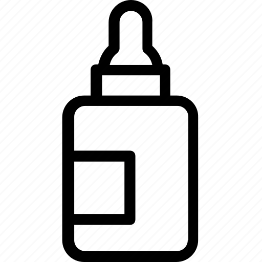 baby, baby bottle, feeder, infant, toddler icon