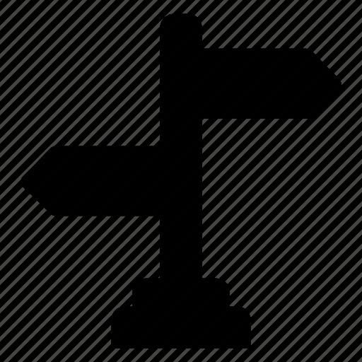 arrow, arrows, direction, map, move, navigation, way icon