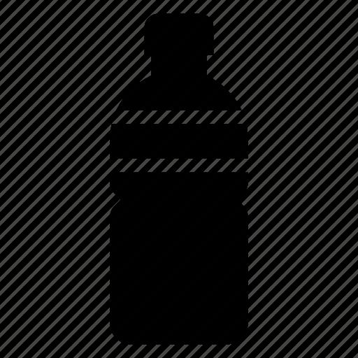 alcohol, beerbottle, bottle, drink, glass, wine, winebottle icon