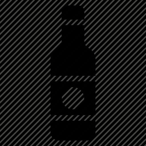 alcohol, bottle, drink, emptybottle, glass, packaging, wine icon