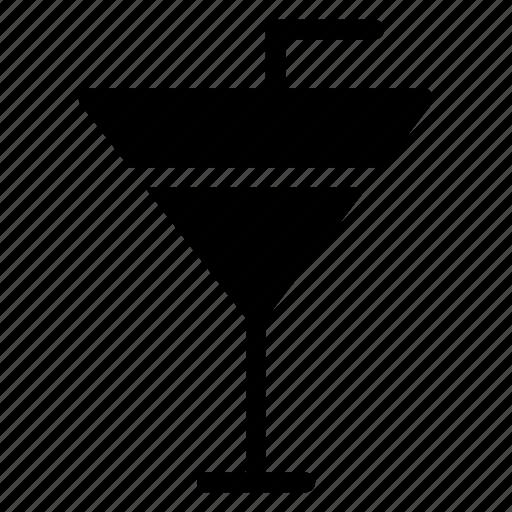 beverage, drink, fruit, glass, juice, juiceglass, orangejuice icon
