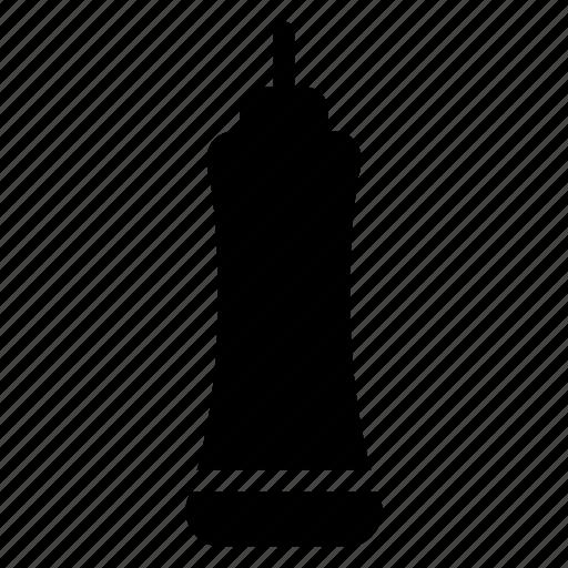 Alcohol, beverage, bottle, drink, glass, ketchup, wine icon - Download on Iconfinder