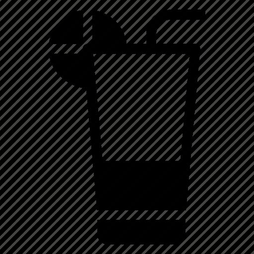 beverage, drink, fruit, fruitjuice, glass, juice, juiceglass icon