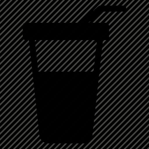 beverage, drink, fruit, fruitjuice, glass, juice, juicebottle icon