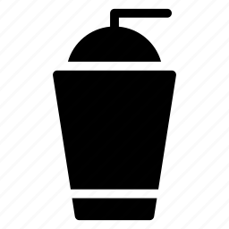 beverage, drink, fruit, fruitjuice, glass, juice, juicesplash icon