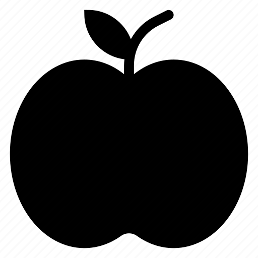 apple, appletree, food, fruit, greenapple, redapple icon
