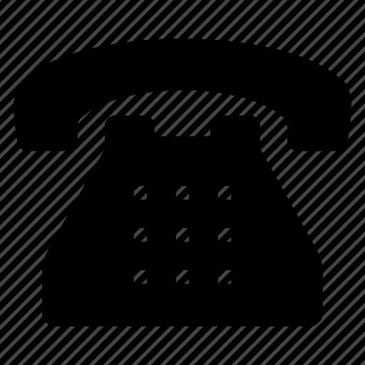 call, communication, mobile, phone, phoneicon, smartphone, telephone icon