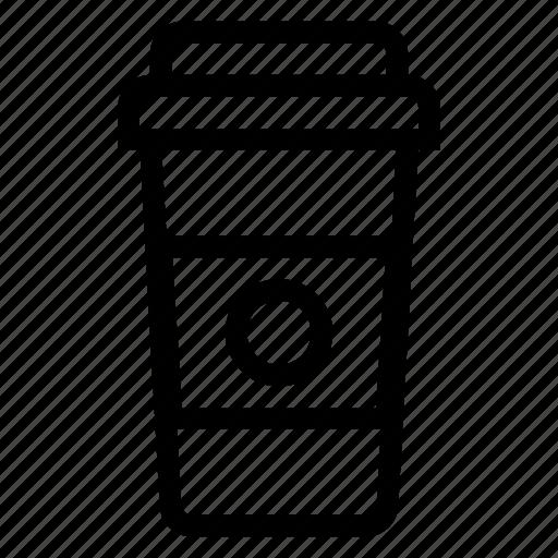 beverage, drink, fruit, fruitjuice, glass, juice, orangejuice icon