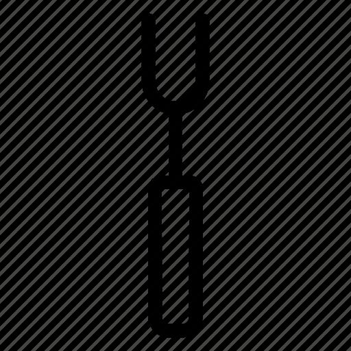 food, fork, forklift, knife, restaurant, spoon icon