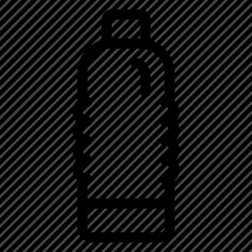 alcohol, babybottle, bottle, drink, glass, wine, winebottle icon