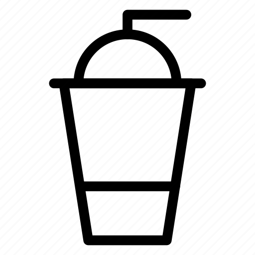 beverage, drink, fruit, fruitjuice, glass, juice, juicesplash icon