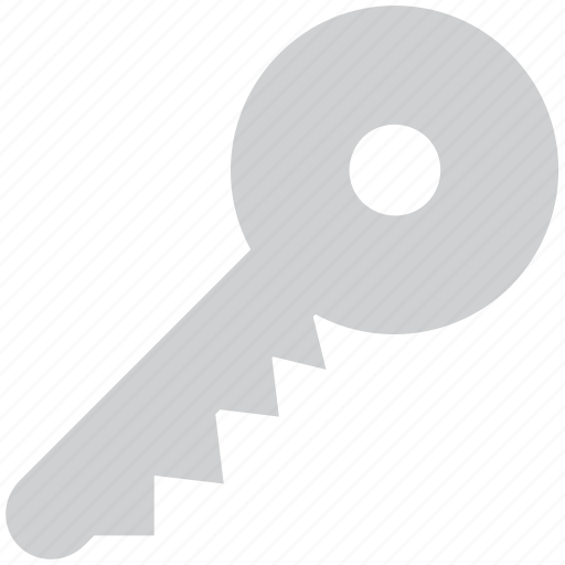key, password, secure, security icon