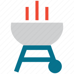 cooking, cooking food, cooking pot, hot food icon