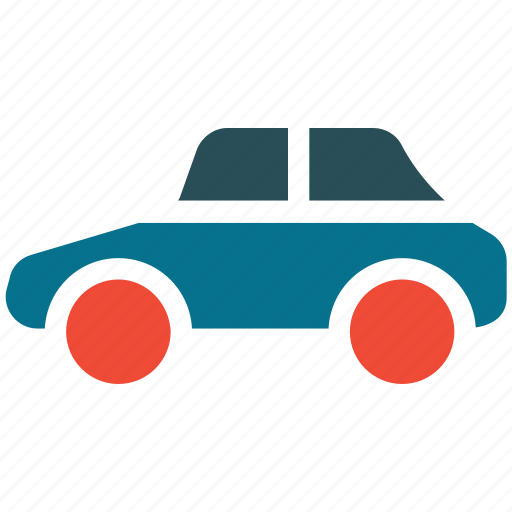 Car, transport, travel, vehicle icon - Download on Iconfinder