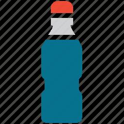 coke, cola, drink, soda icon