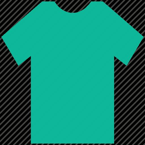 shirt, sports shirt, t-shirt, tee icon
