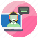 customer service, customer support, full service, helpline, twenty four hours
