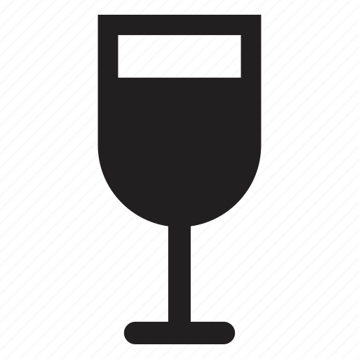 drink, glass, hotel, liquid, pour, transport, water icon