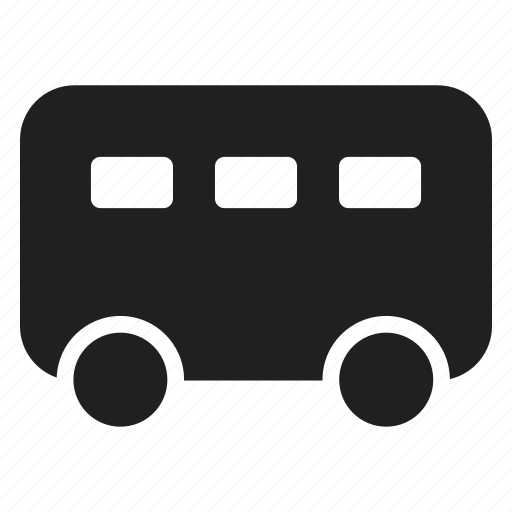 drop, hotel, pick, transport, travel, vehicle icon