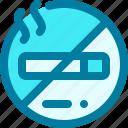 cigarette, forbidden, no, prohibition, signs, smoke, smoking