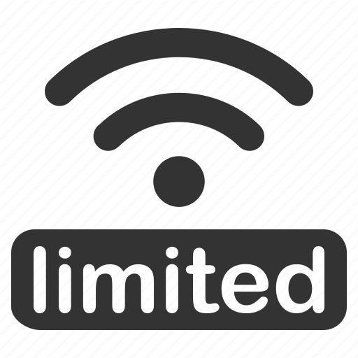 access, complimentary, internet, wireless icon