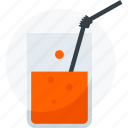 beverage, cup, cup of tea, drink, food, tea, tea cup icon icon
