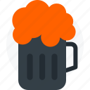 alcohol, beer, drink icon icon