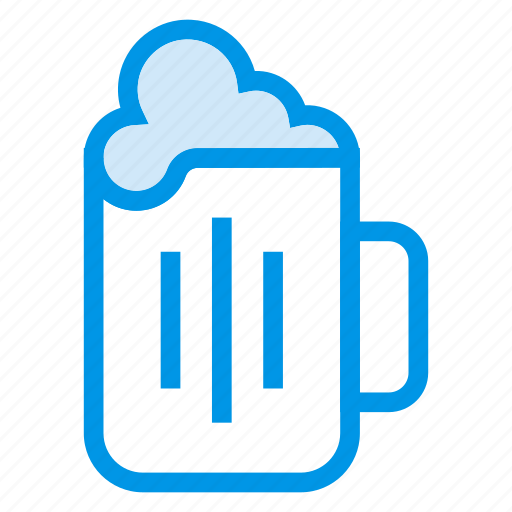 alcohol, anniversary, bottle, champagne, drink, glass, wine icon
