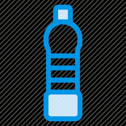 Alcohol, liquid, glass, bottle, champagne, milk, wine icon