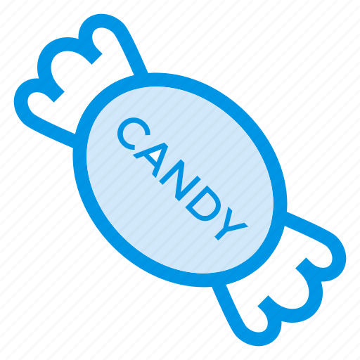 candy, cane, christmas, eat, present, sweet, sweets icon
