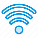 connectivity, internet, phone, router, signal, wifi, wireless