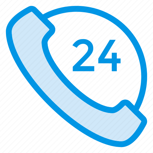 call, center, customer, headset, service, support, telephone icon