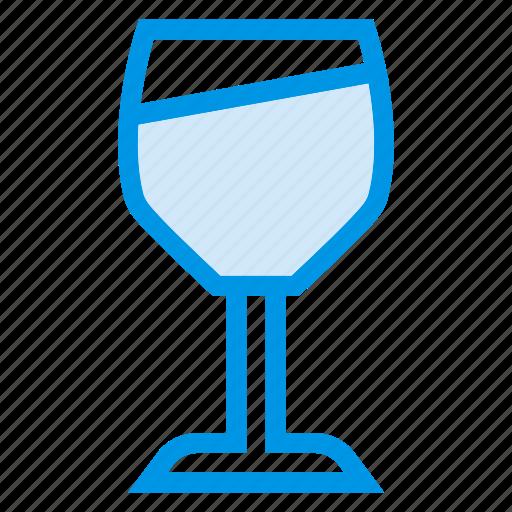 beer, drink, glass, glasses, soda, softdrink, water icon