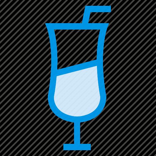 drink, food, fruit, juice, milk, soda, water icon