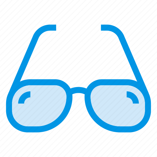 cinema, diving, eyewear, glasses, lens, lifestyle, sport icon