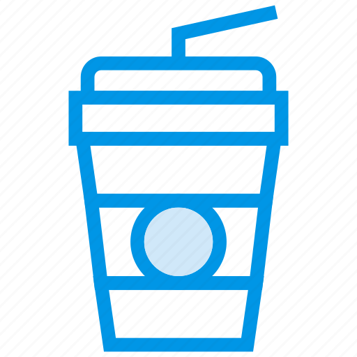 apple, drink, food, fruit, glass, juice, milk icon