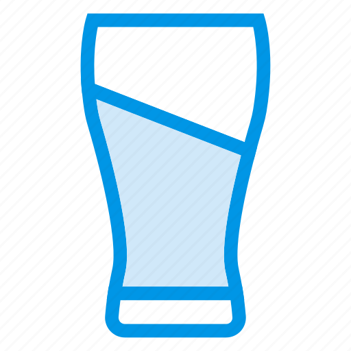 Cocktail, coconut, food, juice, milk, soda, water icon - Download on Iconfinder